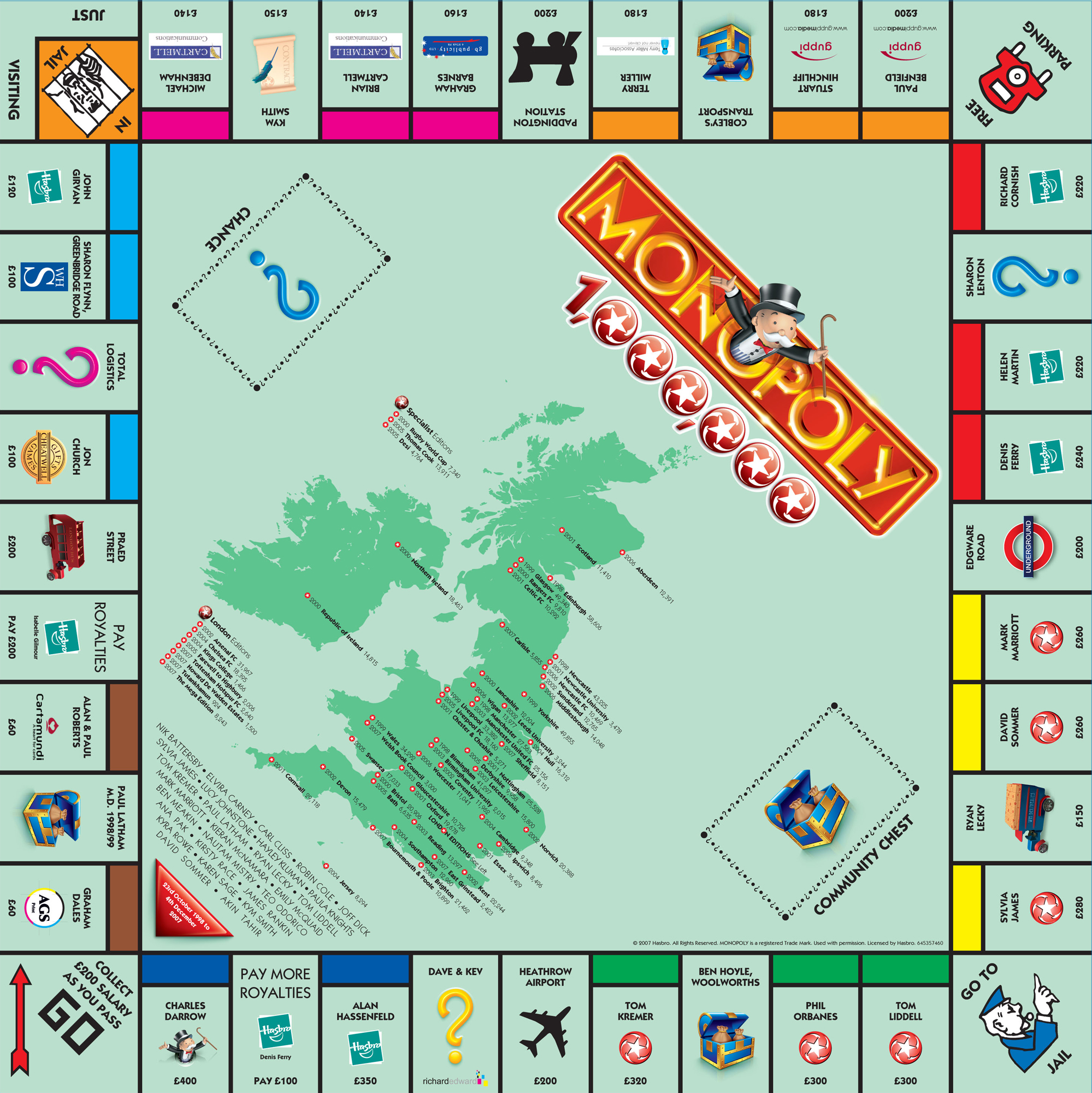 image board monopoly wiki fandom powered by wikia