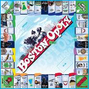 Boston-opoly board 01