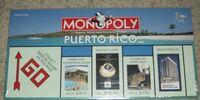 Puerto Rico Edition