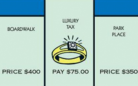 monopoly income tax rules