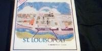 St. Louisopoly - A MetrOpoly Game