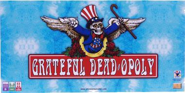 Grateful-dead-opoly