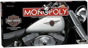 Harleylegendarybikes2