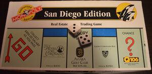 Sandiego1995A