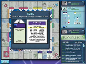 Monopoly-here-and-now-ss2 (1)