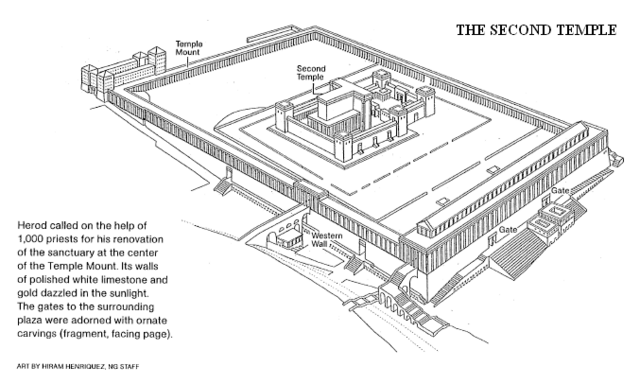 File:RTQthe2ndtemple.png