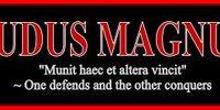 Ludus Magnus (Colosseum)