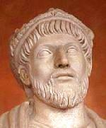 File:Julianus apostata.jpeg