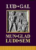 File:Ludgal2.jpg