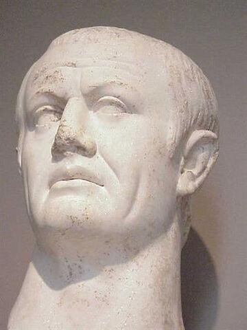 File:Vespasianus.jpg