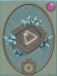 Core Stone