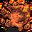 322 Fire Starfish BMK