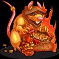 741 Micechievous