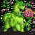 589 Apatosaurus C