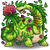 590 Apatosaurus D