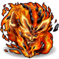 183 fire jackal C