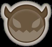 List monster bg