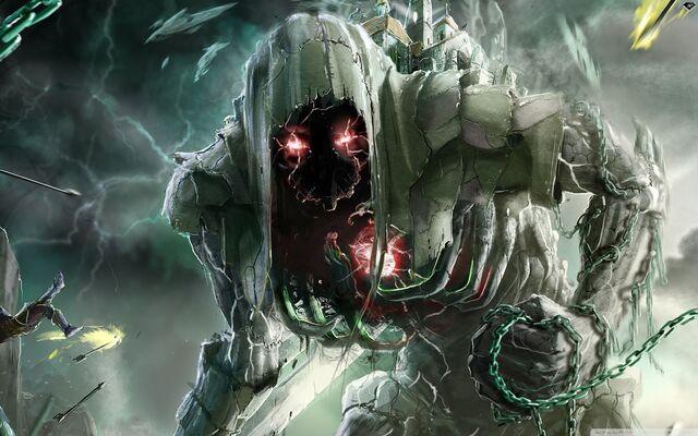 File:Zombie-giant-211519.jpg