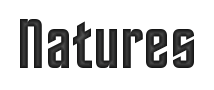 File:NaturesHeader.png