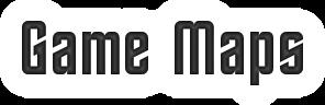 File:GameMapsHeader.png