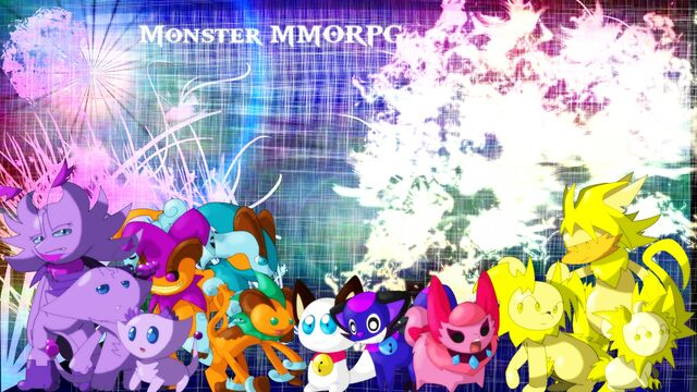File:MonsterMMO11.jpg