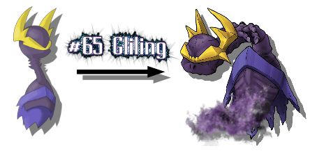 File:New Monster Redraw Gliling.jpg