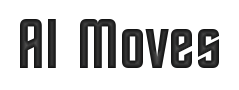 AIMovesHeader