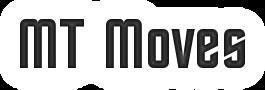 MTMovesHeader