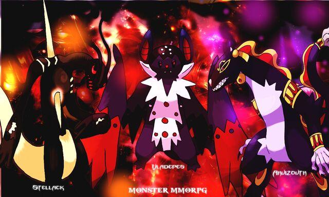 File:MonsterMMOWallpaper17.jpg