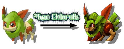 File:New Monster Redraw Chlorulk.jpg