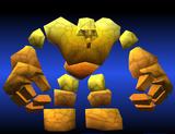 Titan MR1