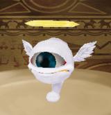 Eyengel MMR