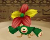 Bug Bug Flower MMR