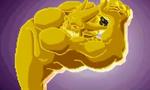 Gali Beast 2