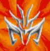 Emperor's Cup insignia