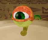 Green Suezo MMR