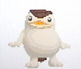 OwlMochi MRA2