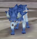 Tiger Blue MFL
