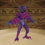 Gargoyle MMR