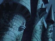 Pixie's Tower