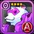 Urscout P Icon