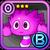 Seree Icon