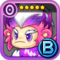 Purpleback Icon