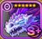 Stellar Eldragon Icon