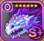 Stellar Eldragon Icon