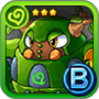 Seed-Bot Icon