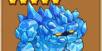 Freezr