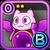 Cubi Icon