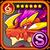 Tramarex Icon