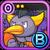 Ibi Icon